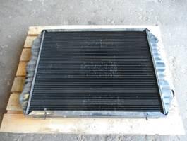 koelsysteem equipment onderdeel Hitachi K997111000