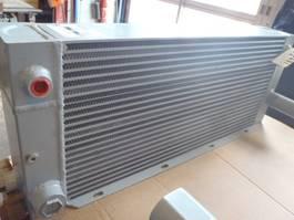 koelsysteem equipment onderdeel O & K L25.5