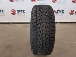 banden auto onderdeel Bridgestone Occ Band 235/50R18 101V Bridgestone Blizzak LM-22