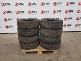 banden vrachtwagen onderdeel Michelin Occ Band Michelin 245/70R17,5