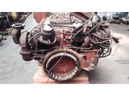 motordeel equipment onderdeel Deutz BF12L413F
