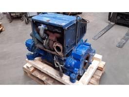 motordeel equipment onderdeel Deutz BF4L913