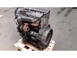 motordeel equipment onderdeel Deutz BF4L1011F