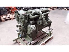 motordeel equipment onderdeel Deutz BF6L913