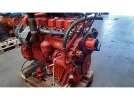 motordeel equipment onderdeel Scania D9.92