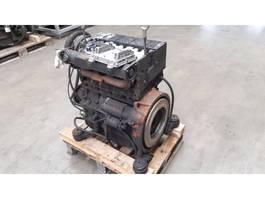 motordeel equipment onderdeel Deutz F4L2011