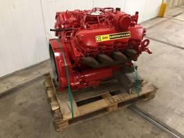 motordeel equipment onderdeel Caterpillar 3150 V8