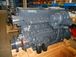 motordeel equipment onderdeel Iveco F3BE0684 B00