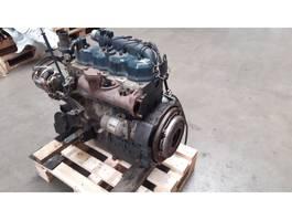 motordeel equipment onderdeel Kubota V2203