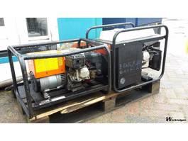 generator Europower EP 3300/11 2006