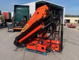 autolaadkraan Palfinger PK15500 2005
