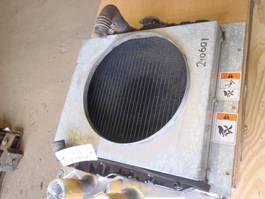 koelsysteem equipment onderdeel Denso 422130-2511