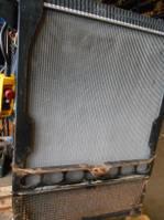 koelsysteem equipment onderdeel Behr E7234