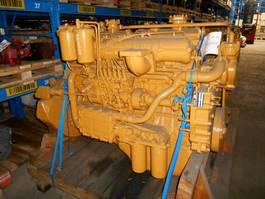 motordeel equipment onderdeel Iveco 8215.42*981