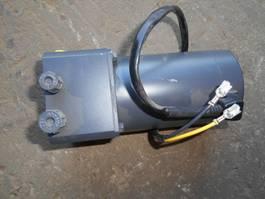hydraulisch systeem equipment onderdeel Iveco 500316940