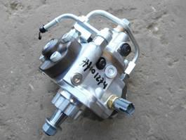 motordeel equipment onderdeel Denso 22100-E0580
