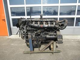 motordeel equipment onderdeel Iveco 8215.22*400