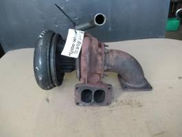 motordeel equipment onderdeel Iveco 4LGZ