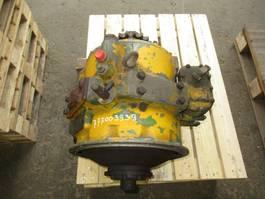 versnellingsbak equipment onderdeel Voith 462 2219