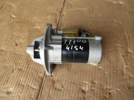 motordeel equipment onderdeel Denso VV11925577010