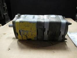 hydraulisch systeem equipment onderdeel Voith IPH/5/50
