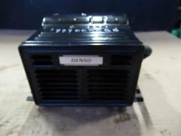 overige equipment onderdeel Denso 116600-4441