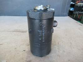 hydraulisch systeem equipment onderdeel Rexroth 7198581