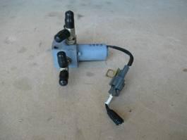 hydraulisch systeem equipment onderdeel Rexroth DSL4T10JG24