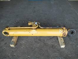 hydraulisch systeem equipment onderdeel Liebherr R932HD
