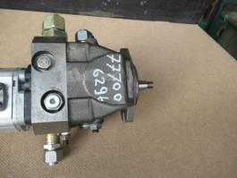 hydraulisch systeem equipment onderdeel Comer 7.100182009