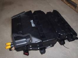 overige equipment onderdeel Denso 84267544