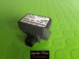 Sensor vrachtwagen onderdeel Mercedes Benz A0375459932 Esp Sensor Euro 6 2015