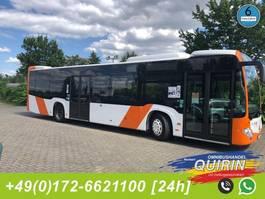 stadsbus Mercedes Benz O 530 Citaro C2 (40 Sitze + 47 Stehpl.) Linienbus kaufen. 2015