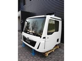 cabine - cabinedeel vrachtwagen onderdeel MAN TGL TGM Fahrerhaus Kabine
