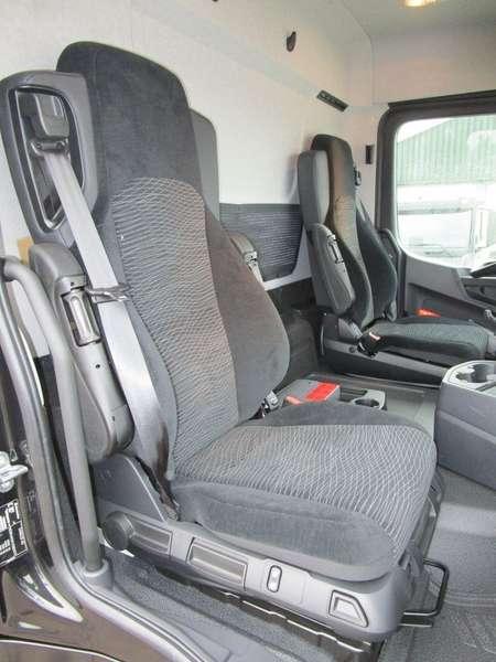 Mercedes-Benz - Arocs 3263 8x4 New 21