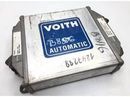Regeleenheid vrachtwagen onderdeel Voith Gearbox Control Unit