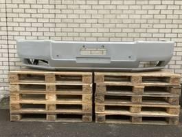 Bumper vrachtwagen onderdeel Scania T143 streamline bumper !!!!!