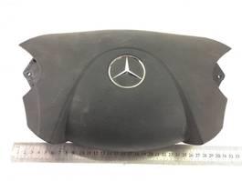 Cabinedeel vrachtwagen onderdeel Mercedes Benz Actros MP2/MP3 (2002-2011) 2010