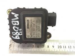 Cabinedeel vrachtwagen onderdeel Bosch Actros MP2/MP3 (2002-2011) 2003