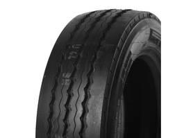 banden vrachtwagen onderdeel Pirelli Band 245/70r17.5      pirelli st01