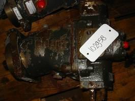 hydraulisch systeem equipment onderdeel Ford H2V/75SL2/1