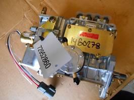 motordeel equipment onderdeel Yanmar 729430-51430