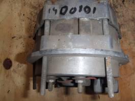 motordeel equipment onderdeel Hatz Unknown