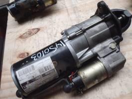 motoronderdeel equipment Sawafuji 2330097074