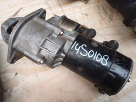 motoronderdeel equipment Sawafuji 28100-1170B