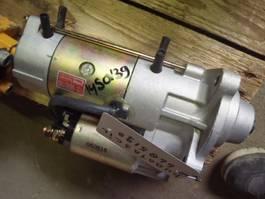motordeel equipment onderdeel Valeo TM000A28901