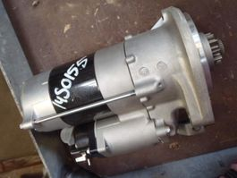 motoronderdeel equipment Sawafuji 28100-E0080