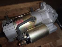 motordeel equipment onderdeel Valeo DSL6685190