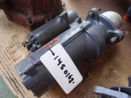 motordeel equipment onderdeel Delco Remy 171