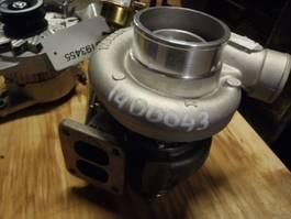 motordeel equipment onderdeel Holset HX48M